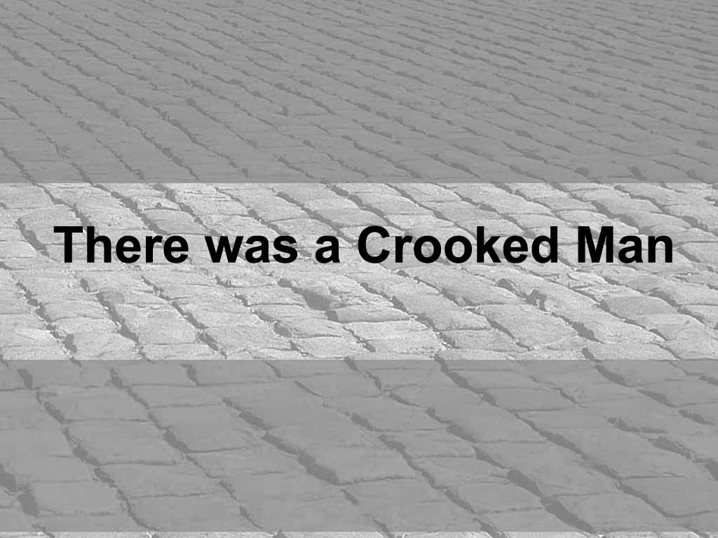 Crooked2