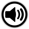 audio iconsmall