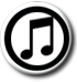 music button15